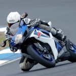 Track Day Motorcycle Insurance